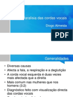 ORL.ppt