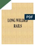 LWR Basics