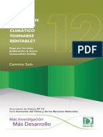 DT 12 Puede La Mitigacion Al Cambio Climatico