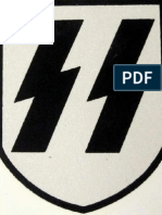 "Story Of Waffen SS     ""المانيا النازية -  قصة قوات العاصفة ""الفافن اس اس"