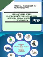 IESTP_SISTEMA  MODULAR INDST ALIMENTARIAS DCB.pptx