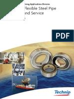 Technip Drilling Brochure