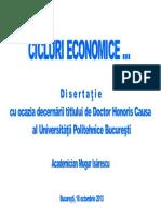 R20131018Guv (1).pdf