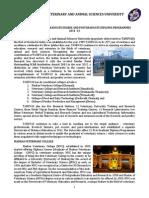 Pg Prospectus 2014-15