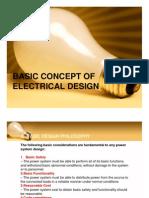 Lecture 2_design Principles PEC