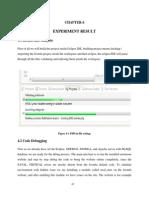 Software Debugging 3