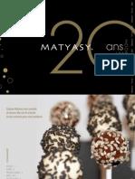 Matyasy Fetes
