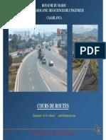 Expose Routes Tr 2011 2012 Emsi
