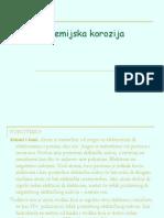KZMpredavanje_3