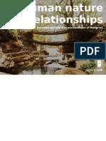 small osdg rh human nature relationships for web
