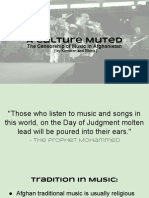 music in social movements