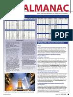 GPSWorld Almanac January2014 Final