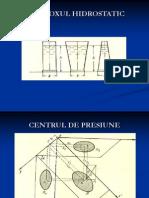 Hidraulica Constructiilor - Curs 4