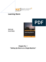 9781783981328_Learning_Storm_Sample_Chapter