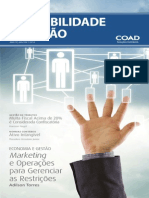 MarketingOperacoes COAD