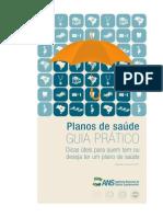 20130308 Guia Pratico Web