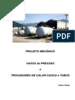 Apostila Vasos de Pressão (1)