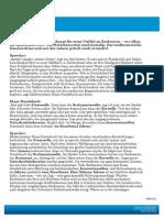 Alltagsdeutsch Das Gute Deutsche Brot PDF
