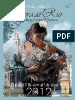 Revista_Feria_Lora2012.pdf