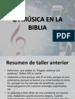 03lamsicaenlabiblia-120910131717-phpapp02
