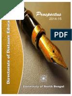 Prospectus-2014-15$140821