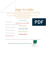 KSA Business Directory