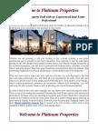 Properties Rental in Runaway Bay