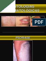 patologiasdermatologicas-130916192712-phpapp02