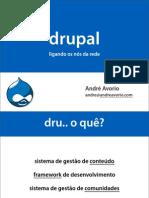 drupal-ligando-os-ns-da-rede-1203191101144636-2