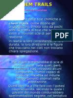 SCIE CHIMICHE 02-06-04