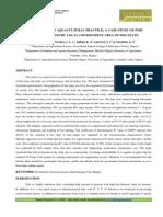 19. Applied-Profitability of Aquacultural Practice a Case Study-Ukagwu J I_2