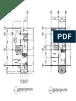 Revised Plan Model