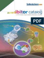 inhibitor-catalog.pdf