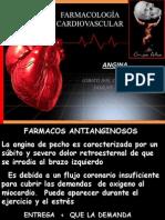 Antianginosos - Atlas[1]