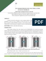 18. Eng-An Alkaline Direct Chloro Ethanol Fuel Cell With-Rakesh Kumar