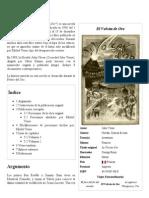 El volcán de oro - Reseña.pdf