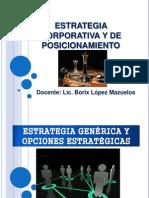 04 Estrategia Corporativa y de Posicionamiento 2