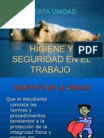 15950765 18 a Higiene y Seguridad en El Trabajo
