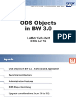 011000358700001524642002 ODS Objects in BW 30.ppt