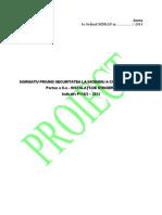 187747008 Act 19 Proiect P 118-2-2013 Instalatii de Stingere
