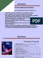 22498828 Riesgos Proceso de Soldadura