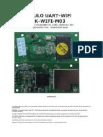 Arduino Wifi Manual (1)
