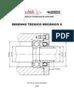 apostila_dtm2_v1.pdf