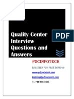 qualitycenterinterviewquestionsandanswers-131107054602-phpapp01