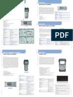 Devise r Catalog 2007