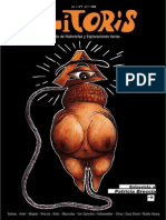 Clitoris 1