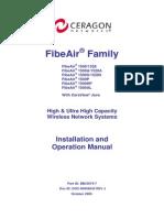 Manual FAFamilyNI 11 05