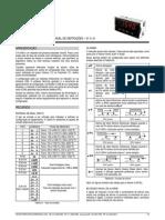 v11x a Manual n1540 Portuguese a4