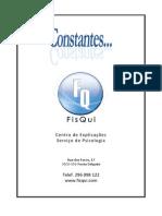 Constantes.pdf