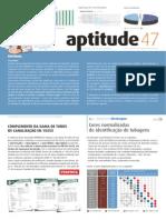 APTA- Canalizações_Tubulação Nº 47